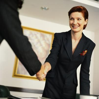 Job Interviews > Post-Interview Follow-Up Tips on Finding a Job When Moving to Another State