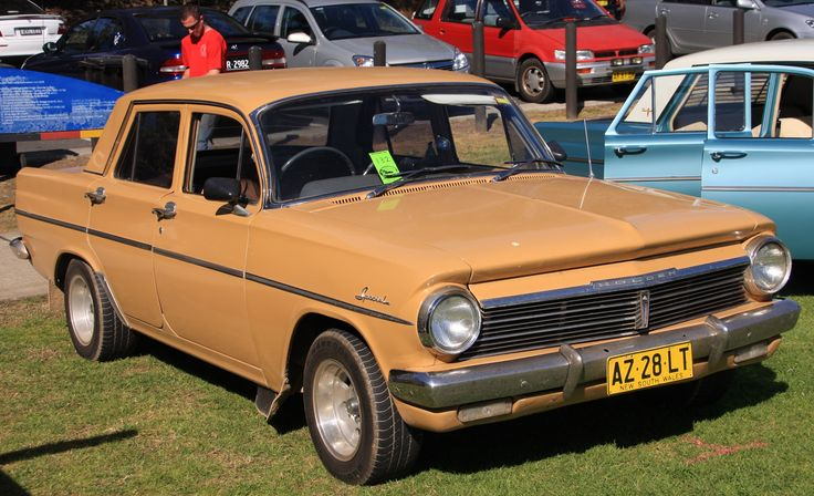 australian vehicles | File:Eh holden australia.JPG - Wikipedia, the free encyclopedia