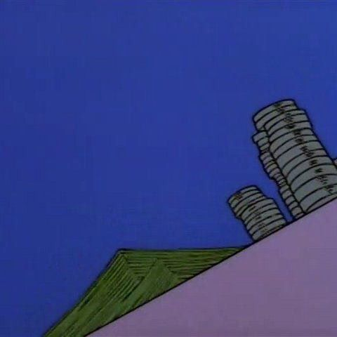 'The Twisted World of Marge Simpson'    Season 8, Episode 11    _____    #thesimpsons #scenicsimpsons
