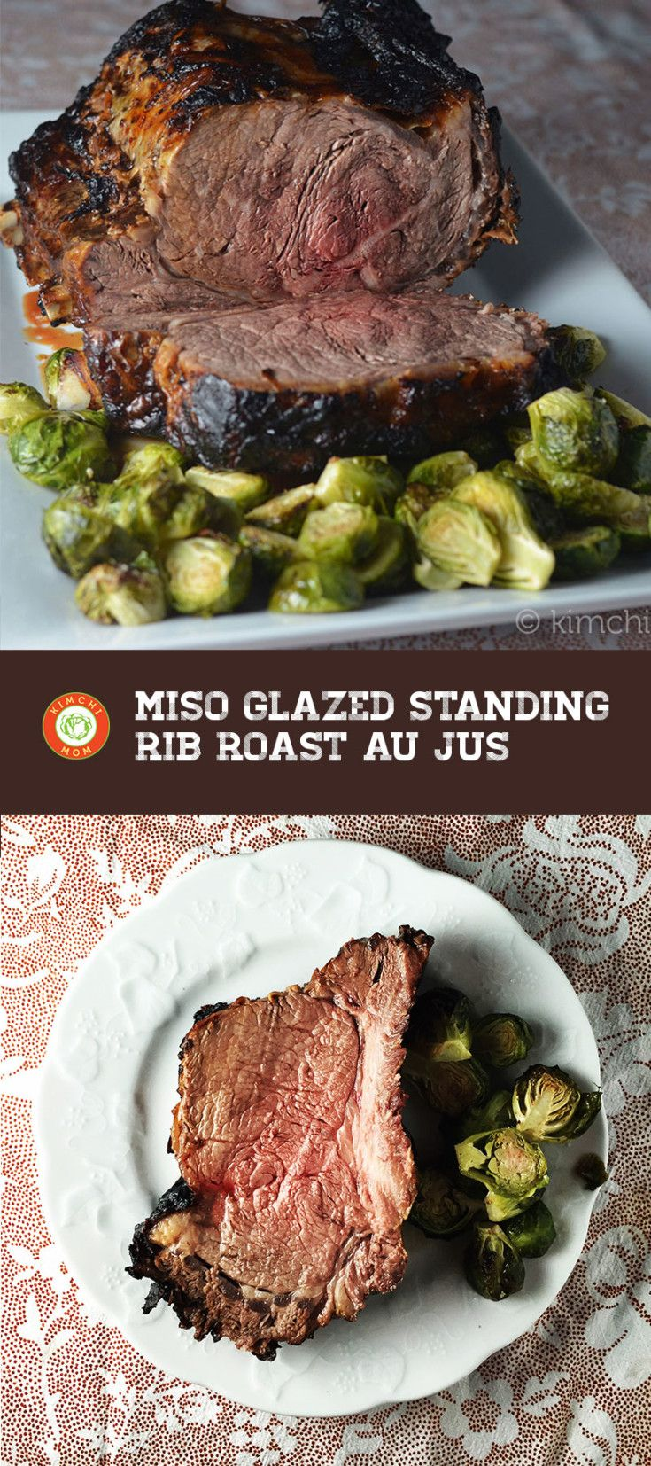 87 best images about Beef Makes My Tummy Happy on Pinterest