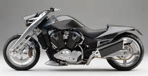honda cruiser 1300 cc motorcycles - Bing Images