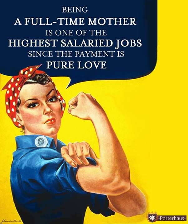 The #Porterhaus family wishes a Happy Mothers Day to everyone. #Mothersday  #Porterhausgrill #Porterhausquotes