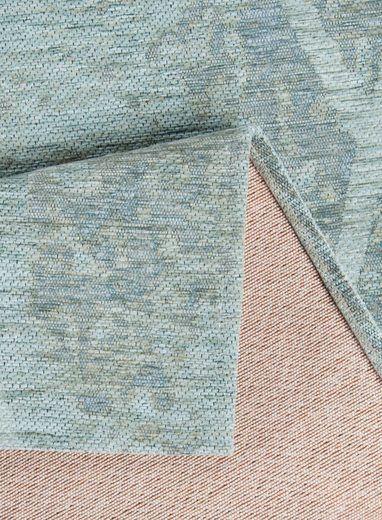 Teppich Fine Lines Tom Tailor Rechteckig Hohe 5 Mm In 2018