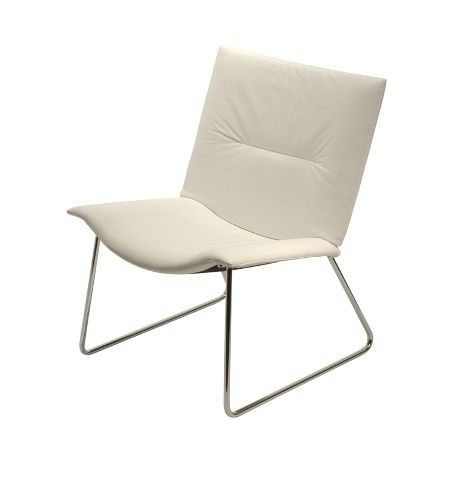 13 best Kebe images on Pinterest | Stool chair, Furniture and Home ...