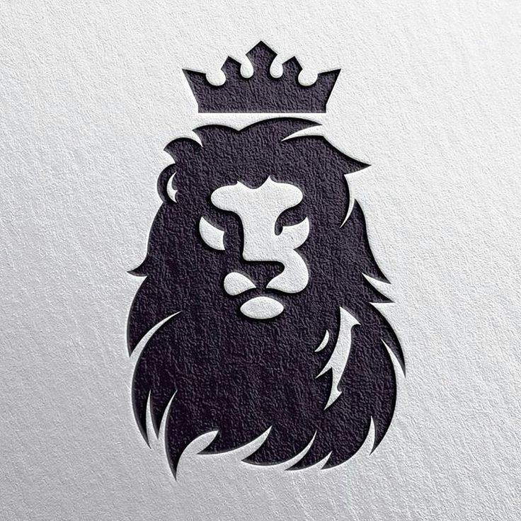 5e0a7e1c8b07400a6b382228d26b4643--lion-graphic-logo-ideas.jpg
