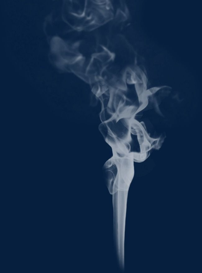 Smoke Effects, Smoke, White Smoke PNG Transparent Image and Clipart