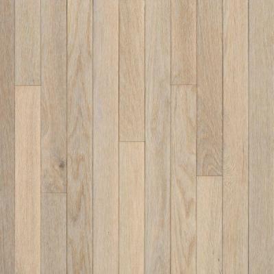 Wood Flooring of Jovem Guarda