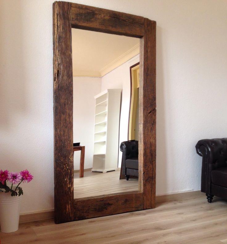 Más de 1000 ideas sobre Espejo Restaurado en Pinterest  Mesas De