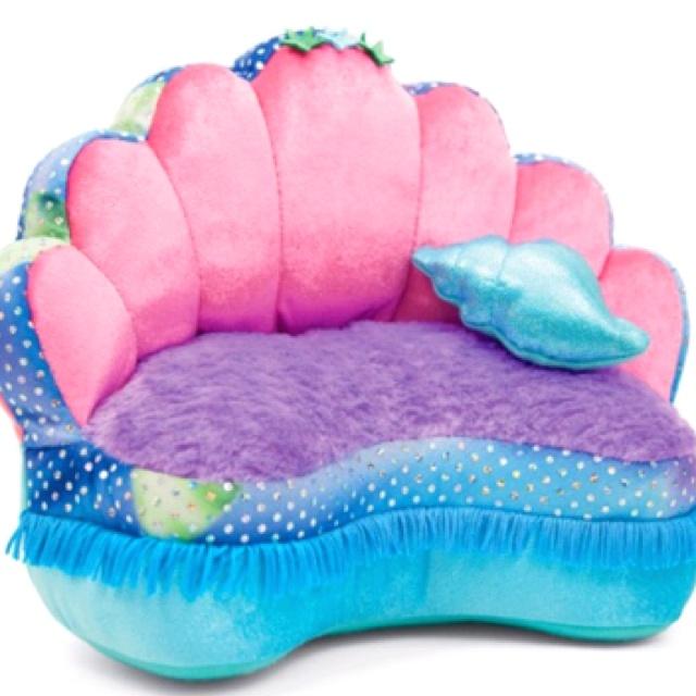 Best 25+ Mermaid bedding ideas on Pinterest | Mermaid room ...