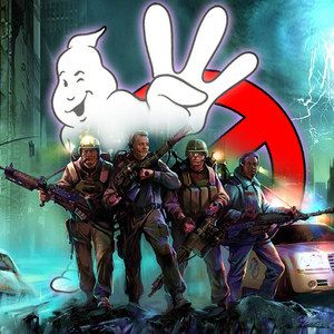 Is Ghostbusters 3 Shooting in Cleveland Spring 2014? -- Sony has not confirmed a greenlight for this long-gestating sequel. Jonah Hill and Emma Stone are rumored to have joined the cast. -- http://wtch.it/QNGLr