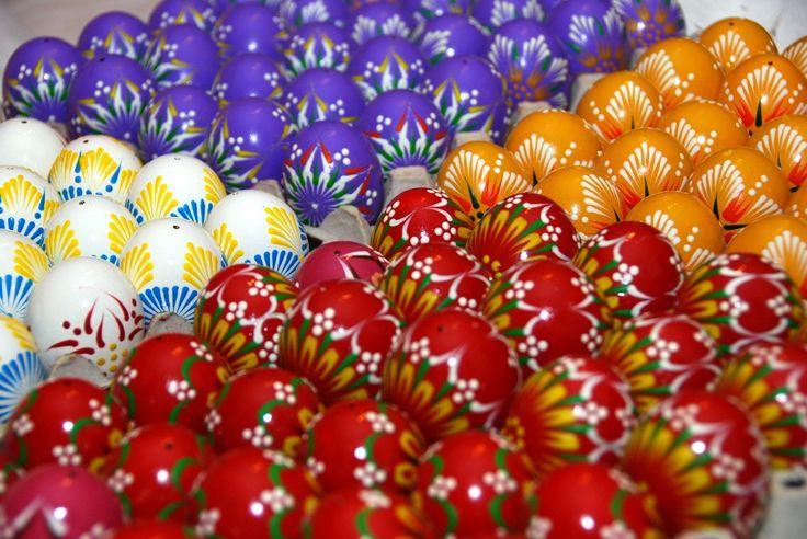 www.pysankadtore.com www.bravopysanka.com