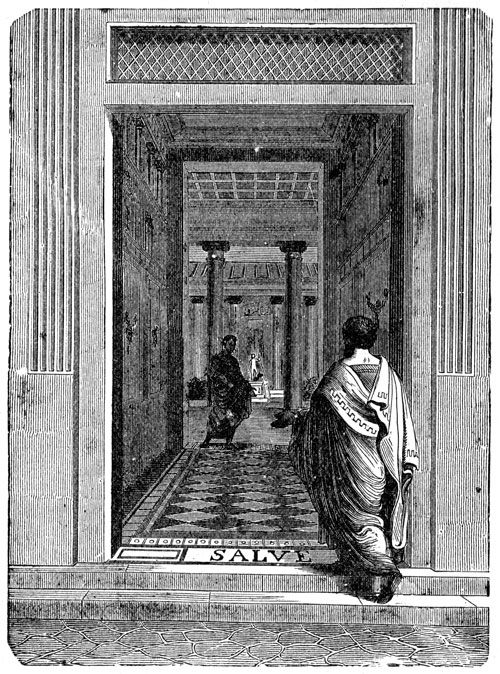 #archeology #ancient #ruins #herculaneum #pompeii #vesuvio #art #pompei #excursions #travel #italy #faunopompei