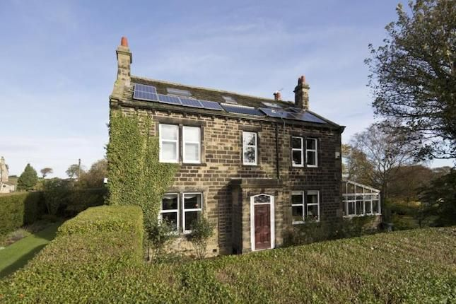 detached house for sale in manor farm house carlton lane east rh pinterest com
