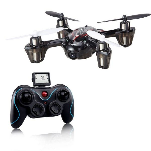 13 best quadcopters images on pinterest drones quadcopter drone 13 best quadcopters and drones reviewed for 2017 fandeluxe Gallery