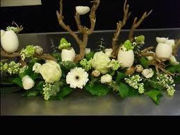 Image result for paas bloemstuk