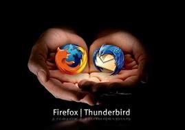 All Things Appy: Top 5 Firefox Social Networking Tools via @TalkWebsites
