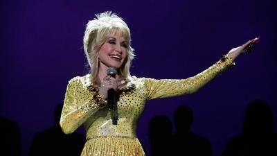 Dolly Parton talks 'Blue Smoke' album, tour, Imagination Library http://www.latimes.com/entertainment/music/posts/la-et-ms-dolly-parton-blue-smoke-album-tour-imagination-library-20131029,0,6313675.story#axzz2jCcBKPj7