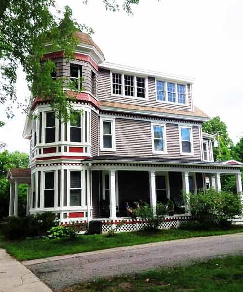 120 Best Old House Love Images On Pinterest