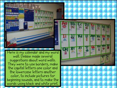 I love, love this post.  Lots of great researched based reasons for classroom arrangement and design.  A must read for all teachers.: Classroom Design, Classroom Arrangement, Teacher Blog, Chalk Talk, Kindergarten Blogs, Places Room, Classroom Setup, Room Makeovers, Classroom Ideas
