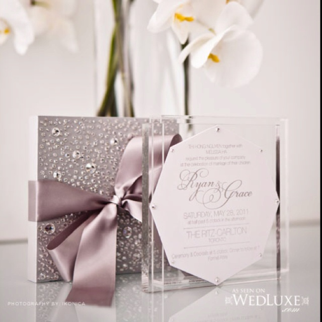 111 best Statement Invitations images on Pinterest Cards