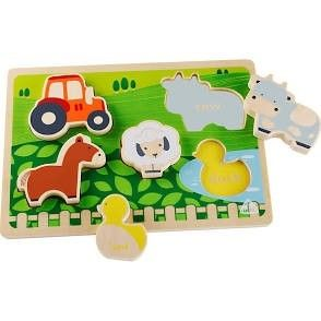 http://www.elc.co.uk/half-price-toys/farm-puzzle/142635.html?cgid=e100