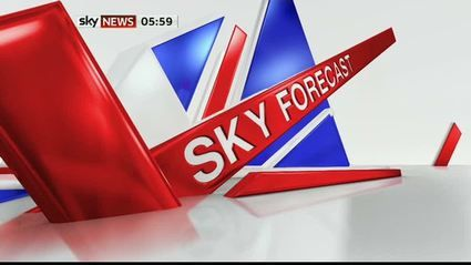 http://tvnewsroom.site/wp-content/section-images/election-night-2010-sky-news/TVNR-2010-05-08-23h50m29s32.jpg