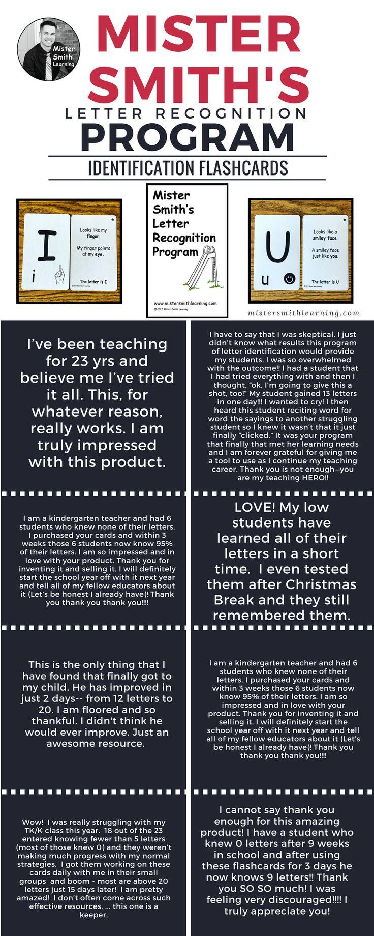 Preschool Teacher Resume%0A awesome resume templates free