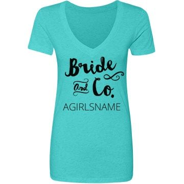 67 best bride co images on pinterest breakfast at for Bridal shower t shirt sayings