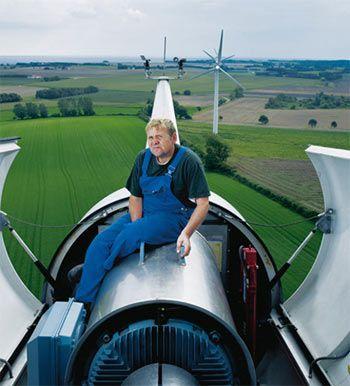 Soluzioni innovative e rivoluzionarie per risparmiare energia ed essere più sostenibili
