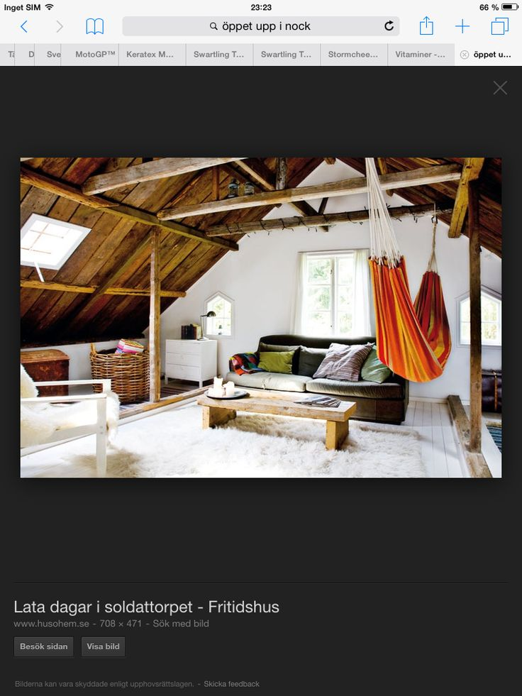 sample invitation letter for chins2 visa%0A Secret Rooms  Attic  Loft Room  Loft  Hidden Rooms  Lofts  Mansard Roof