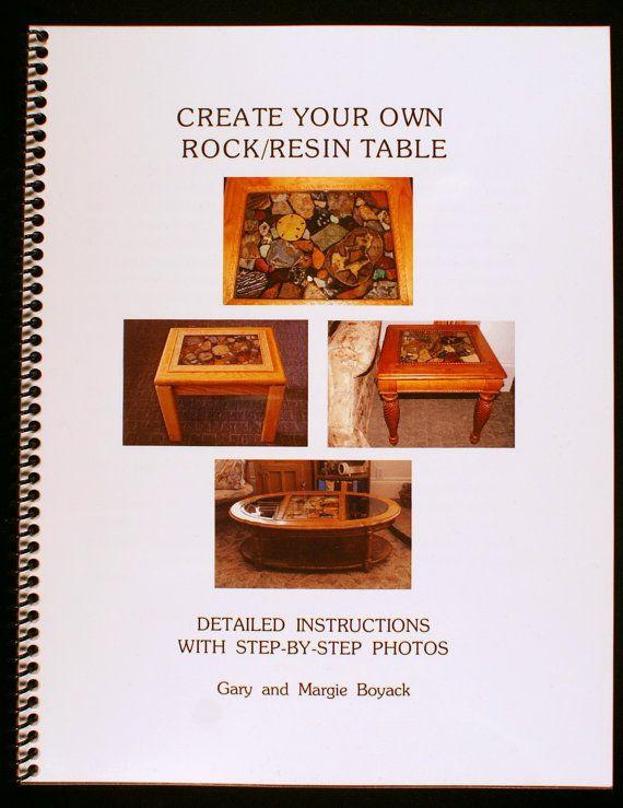 1000 Images About Lapidary On Pinterest Gemstones Bob border=