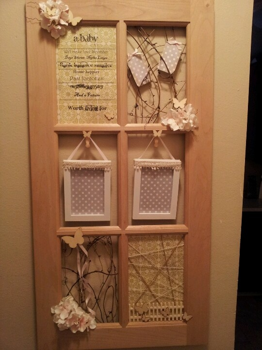 1000 ideas about window frame crafts on pinterest old window crafts window frames and old. Black Bedroom Furniture Sets. Home Design Ideas
