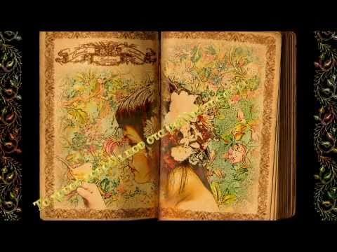 ▶ Χάρις Αλεξίου - Το τανγκό της Νεφέλης - YouTube