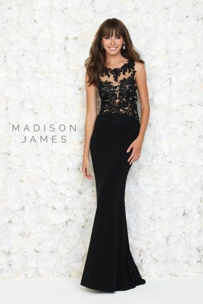 52 best Prom 2017 images on Pinterest | Prom dresses, Gown and Ball gown