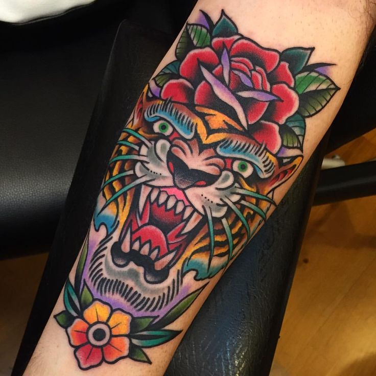 Tattoostraditional On Pinterest: 17 Best Images About Sailor Jerry Tattoos On Pinterest