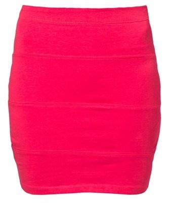 http://domodi.pl/odziez/odziez-damska/spodnice/even-odd-spodnica-mini-rozowy-bawelniane-rozowy_2531788