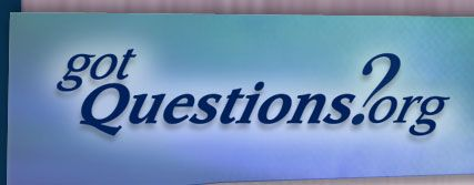 Bible Questions Answered  I wish this site used KJV instead of ESV but it is informative...