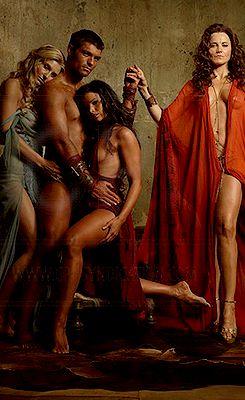 serie tv sex video massaggio erotico