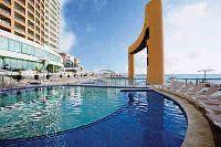 Cancun Family Resorts & Hotels