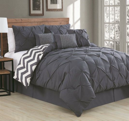 7 Best Katie S Bedroom Images On Pinterest: 25+ Best Ideas About Bedroom Comforter Sets On Pinterest