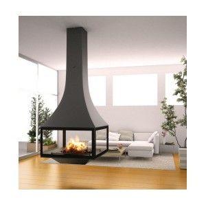 11 best salon images on pinterest deco salon salons and. Black Bedroom Furniture Sets. Home Design Ideas