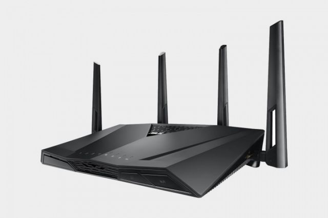 Banish your Wi-Fi woes with our top wireless router picks
