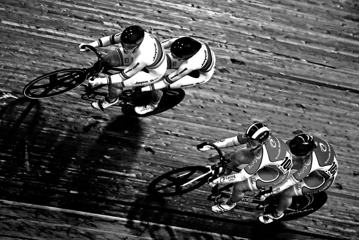 Vittoria Track Cycling Tyres & Bont Shoes
