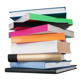 An affordable and easy way to get your book printed. No matter as little as 10 books or 500 books, PrintweekIndia.com provide you textbook printing service for both soft cover and hardcover at a reasonable price.