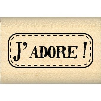 http://www.florilegesdesign.com/collection-3/45159-j-adore.html