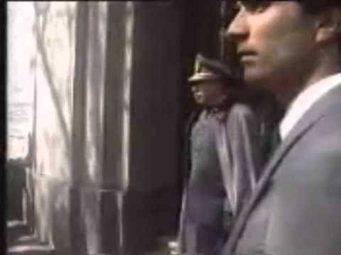 Chile-- Campaña del No 1988