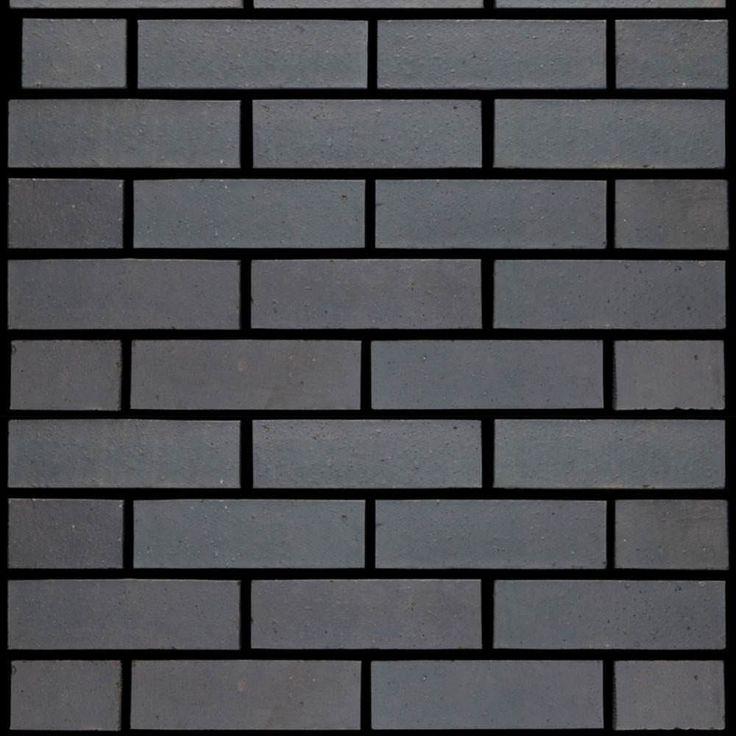 dark brick dark grout  Google Search  Work3T