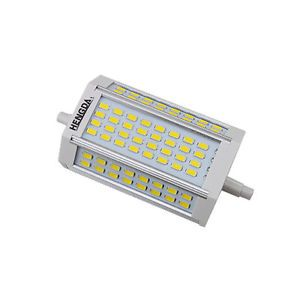 R7S LED 5630 SMD Lampe Dimmbar Leuchtmittel Fluter Strahler Stab 8W 14W 20W 30W