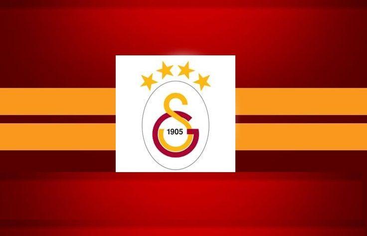 Galatasarayımızın 4 yıldızlı logosu-124