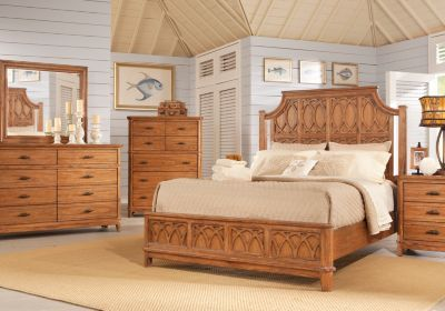 37 Best Furniture Images On Pinterest Woodworking Decorating Ideas And Old Furniture
